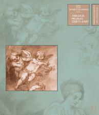 Guerrero, Mezcala, Chontal, Brancusi, Henri Moore, précolombien